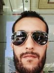 Yassin, 29  , Tangier