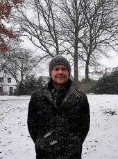 Waldemar, 45, Germany, Dortmund