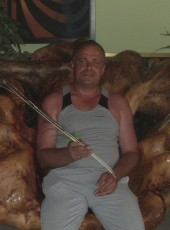 sergey, 47, Russia, Belgorod