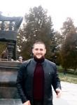 Maksim, 26  , Bogotol