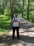 Dmitriy Sivkov, 39  , Krasnoyarsk