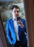 Ivan, 29  , Anapa