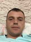 Rinat, 39  , Galati