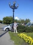 Anatoliy, 64, Barnaul