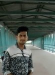 Abhishek, 18  , Charkhi Dadri