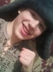 Ilyukha, 19  , Cherdyn