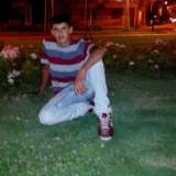 ismail güngör, 23  , Ad Darbasiyah