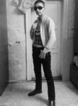 Misha, 20  , Kirovo-Chepetsk