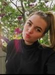Alicia, 23  , Charleroi
