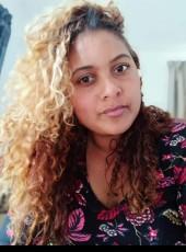 Jazmin, 39, South Africa, Durban