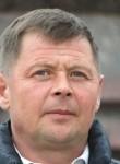 dzhon, 57  , Kursk