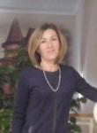 Tatyana , 38  , Slavyansk-na-Kubani