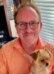 jeremy mccullen, 55  , Eugene