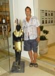 Nikolay, 44  , Kandalaksha