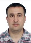vladislav trudnenko, 40  , Corby