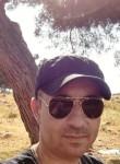 saedabuzyadih, 43  , Irbid