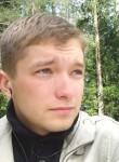 Артем, 21, Moscow