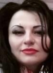 Ne pozhaleesh, 37  , Balakliya