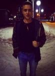Aleksey, 19  , Chavusi