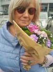 Lyudmila, 65  , Mozzate