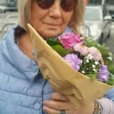 Lyudmila, 66  , Mozzate