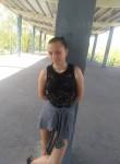 Margarita, 20  , Kiev