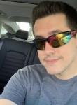 Tyler, 26  , Ozark