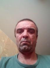 Aleksandr, 52, Russia, Vologda