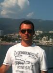 DIMA, 42  , Mykolayiv