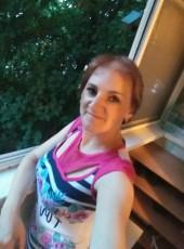 Vera, 41, Russia, Monino