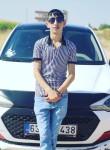 Mustafa , 18  , Gaziantep