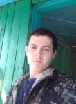 Kolya , 29  , Tulun