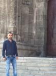 Mehmet Arif, 34  , Yesilli