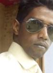 Ramesh, 28  , Navi Mumbai