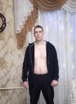 Vlad, 23  , Korkino