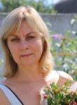 Nadezhda, 49  , Simferopol