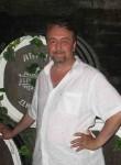 Siegfried, 56, Moscow