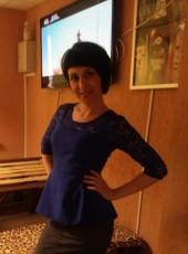 Mashulya, 37, Russia, Tyumen