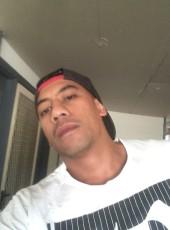 Billtong, 32, Australia, Perth