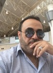 Mohammed , 50  , Hawalli
