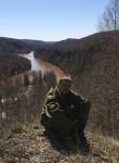 Sergey, 28, Perm