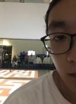 张全蛋, 24, Beijing