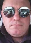 Владимир, 42 года, Тайшет