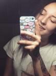 Sima, 21  , Trencin