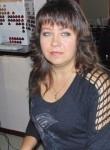 Elena, 41  , Kurganinsk