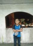 Shah, 18  , Klang