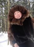 Olga, 65  , Lobnya