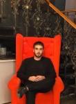 DAVID, 24  , Kazan