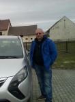 Andrey, 46  , Zgorzelec