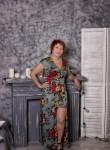 Irina, 56  , Krasnodar